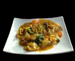 plato-1-ejemplo