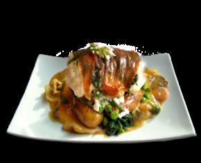 plato-2-ejemplo